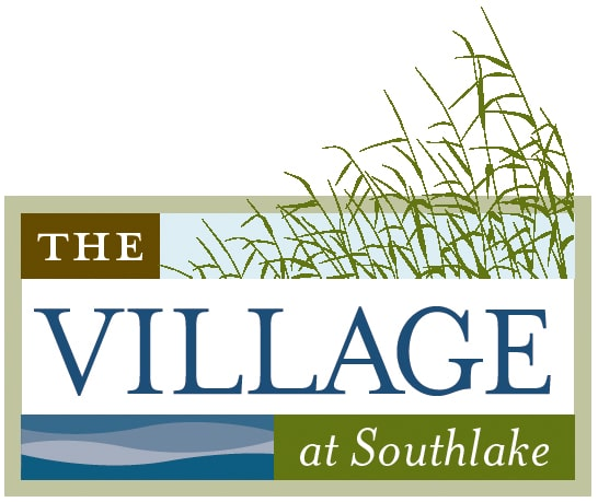 The Village at Southlake